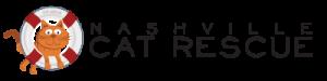 ncr_logo_web_0