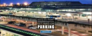 MTAC Haiku | Parking