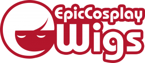 Epic Cosplay Wigs logo